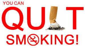 Stop Smoking at StopSmokingSupport